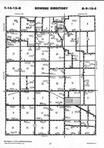 Map Image 019, Douglas County 1992